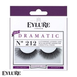 EYLURE - Dramatic No. 212